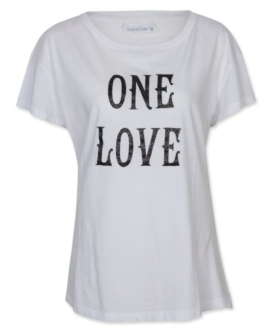 less_one_love_white